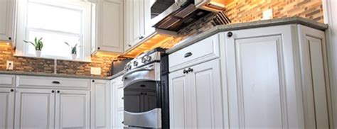 100 best paint for kitchen cabinets refinishing 100 painting kitchen cabinets kitchens refinishing kitchen
