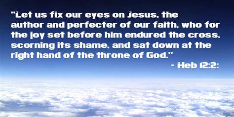 comforting bible verses kjv kjv inspirational bible quotes quotesgram