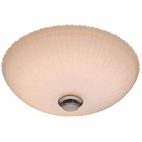 decorative bathroom fans hunter turino decorative elegant 70 cfm ceiling exhaust