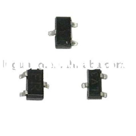 transistor br c945 transistor br c945 28 images to 92 transistors c945 for sale price china manufacturer