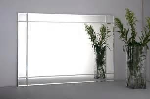 Achetez en gros grande salle de bains miroir mural en ligne 224 des
