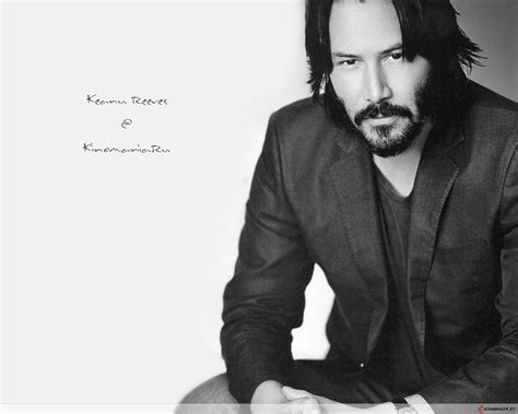 keanu reeves tattoo top keanu reeves 2016 images for tattoos