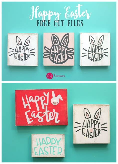 expressions printable vinyl 68 best images about easter spring vinyl ideas on