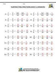 Free printable halloween math worksheet car tuning