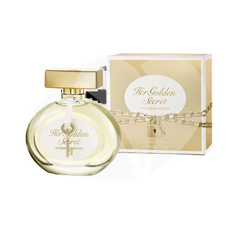 Parfum Antonio Banderas Golden Secret antonio banderas related keywords suggestions antonio