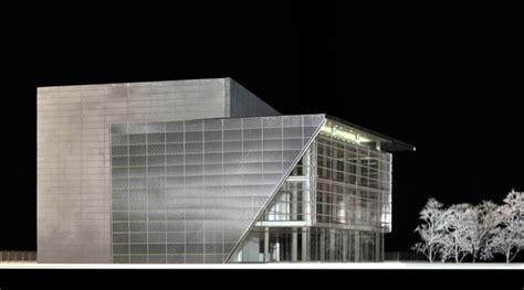edifici per uffici edificio per uffici sant eufemia bs 171 studio di