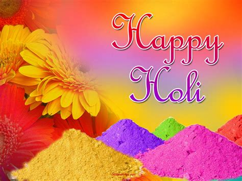 happy holi sms messages holi wishes holi greetings 2014