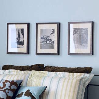 Master Bedroom Gallery Wall Ideas Como Dispor Quadros 16 Ideias E Muitas Dicas Cores Da Casa