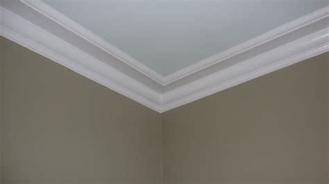 Corner Ceiling Molding j k homestead go big or go home