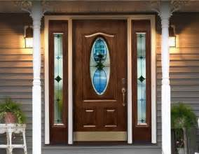 Front Entry Door With Sidelites Front Doors Connecticut Photo Gallery Seven Sun Windows