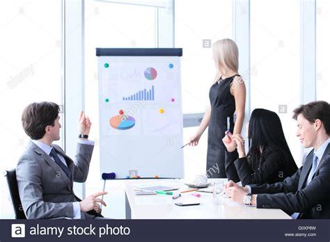 business meeting presentation www pixshark images