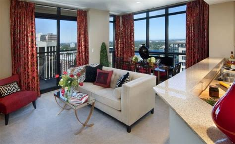 orlando appartments 55 west apartments orlando see pics avail