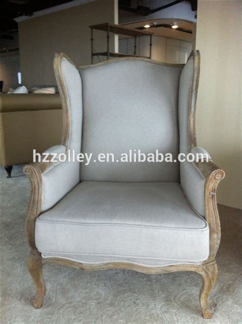 High Back Wing Chairs For Living Room by Living Room Furniture High Back Chair Wing Back Armchair