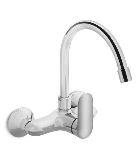 premium kitchen faucets kohler kumin premium kitchen faucet with mixer 99483in 4 cp buy kohler kumin premium kitchen