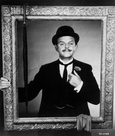 actor george spell today 25 best ideas about david tomlinson on pinterest mary