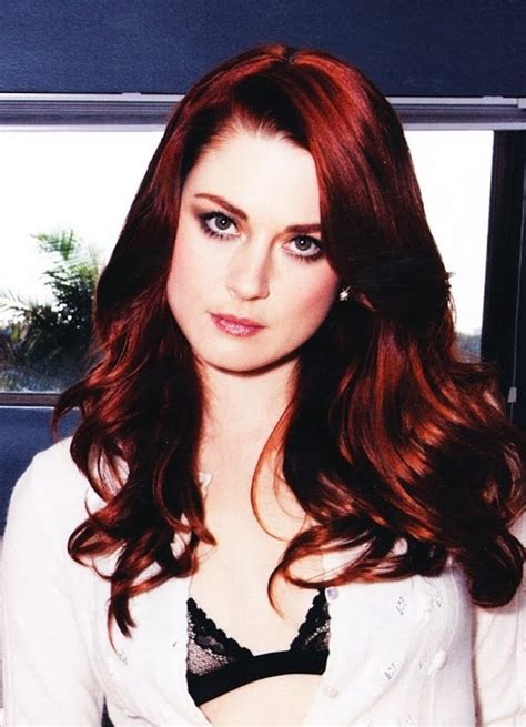 maid haircut story the 104 best images about alexandra breckenridge on