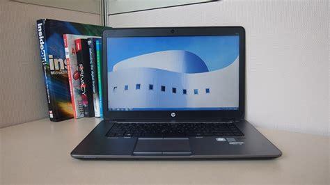 hp help desk software hp laptop help desk laptop desk laptop new13 desk phone