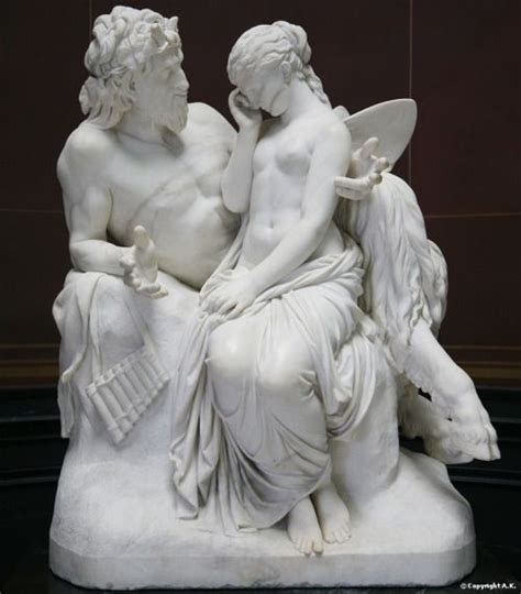 famous greek statues 207 best most beautiful famous sculptures images on