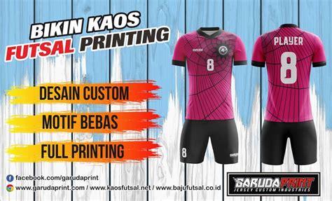 desain baju olahraga online desain baju bola sendiri online bikin baju bola online