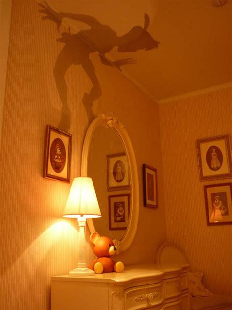 decoration chambre pan 110225 gt gt emihem com la