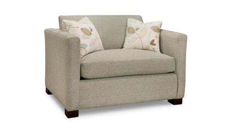 custom upholstery vancouver alexis chair 1 2 bed sofa so good