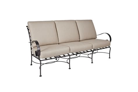 cms couch cms furniture