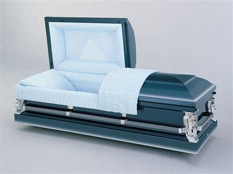 carlisle branson funeral home carlisle branson funeral