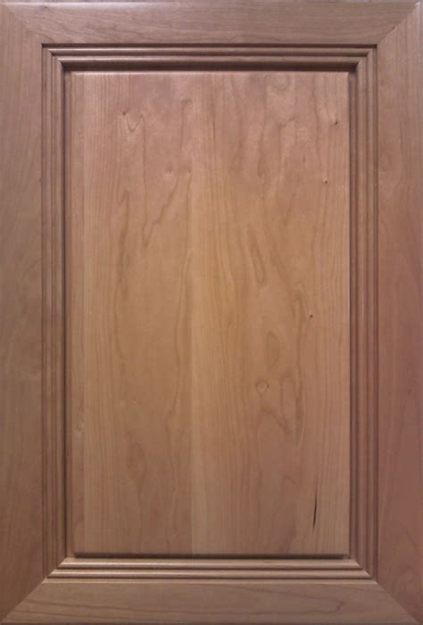 raised panel kitchen cabinet doors fallbrook raised panel cabinet door in square style
