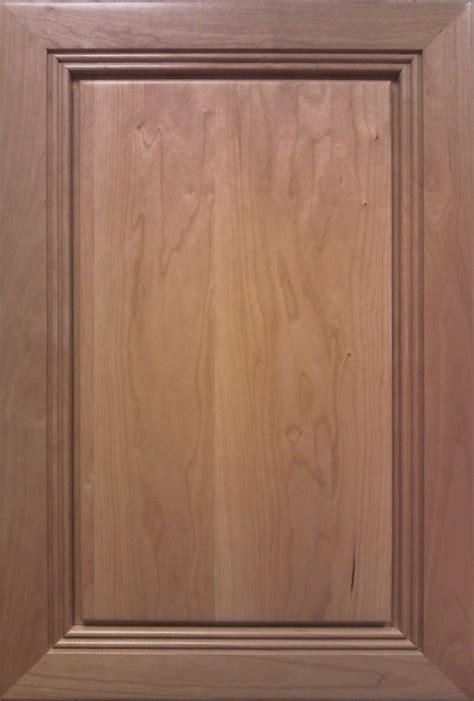 Fallbrook Cabinet Door | Mitered Raised Panel Cabinet ... Cabinet Doors