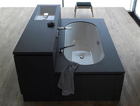 Badezimmermöbeln by Modulare Badezimmer M 246 Bel Coole Einrichtung Im Bad