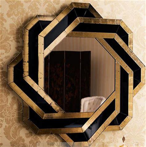 Cermin Bingkai furniture interior bingkai cermin unik