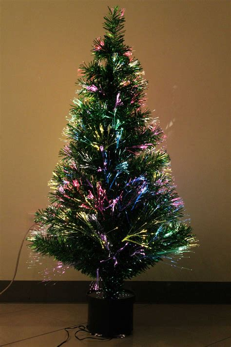 best 4 foot christmas tree 4 ft fiber optic tree great printable calendars