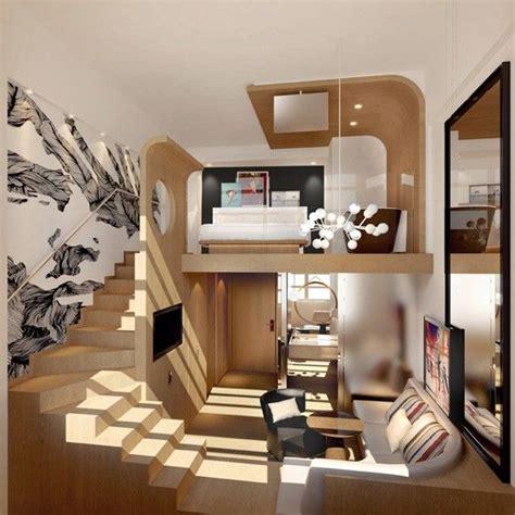 3d Bathroom Designer deluxe dorm style hotels mezzanine hotel room