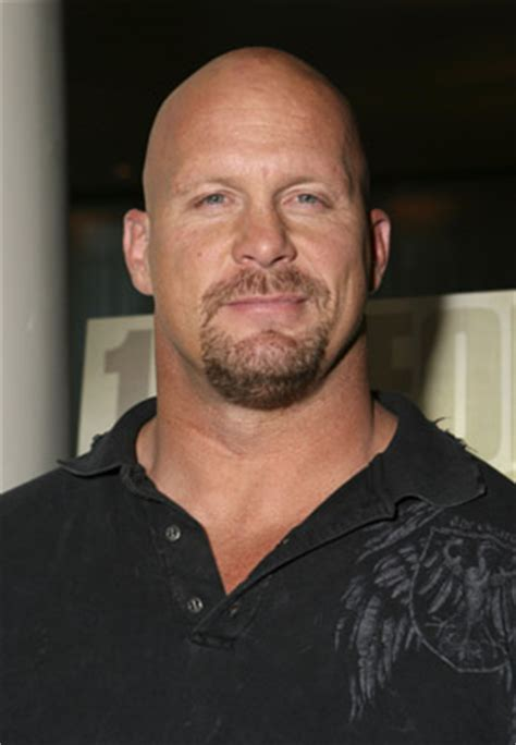 stone cold biography documentary part 3 steve austin biography imdb