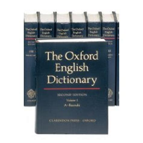 oxford english dictionary free download full version for mac freeware full version computer softwares collection