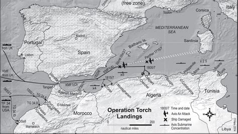operation torch 1942 the 1472820541 maghrib in past present podcasts operation torch north africa and the allied path to victory