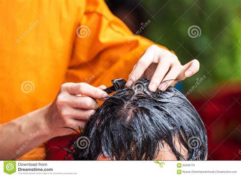 buddhist hair traditions buddhist hair traditions buddhist wedding ceremony