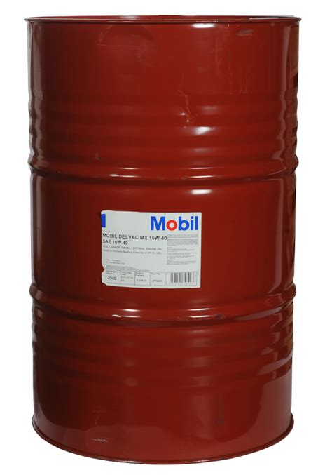 mobil dte 24 hydraulic light what is the equivalent to mobil mopscafe com