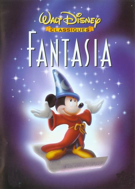 film disney fantasia critique fantasia de walt disney 1940 critiques