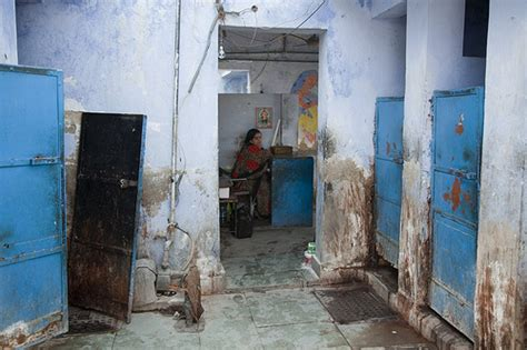 public bathrooms in india world toilet day brings issues home for global rural women