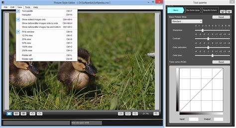 canon video editing software free download full version download canon eos digital solution disk software 32 9a