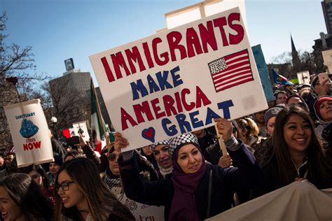 American Immigration 7 things americans that were invented by immigrants