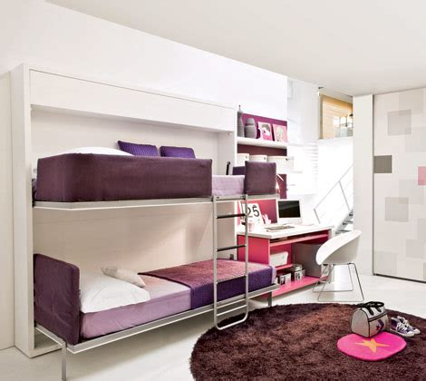 fold down bunk beds fold down beds and space saving bunk beds from resource