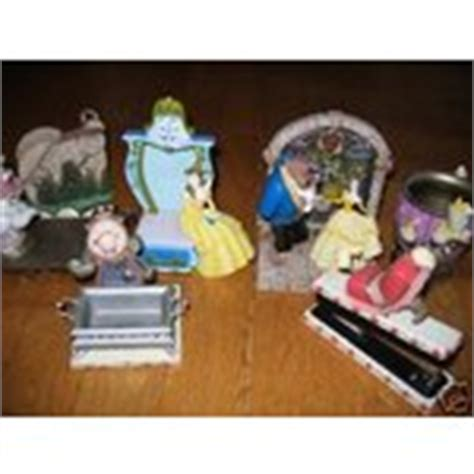 And The Beast Desk Set by Disney The Beast 7 Desk Set