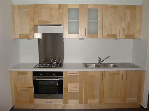 installation d une cuisine installation d une cuisine chigny sur marne 94 jf