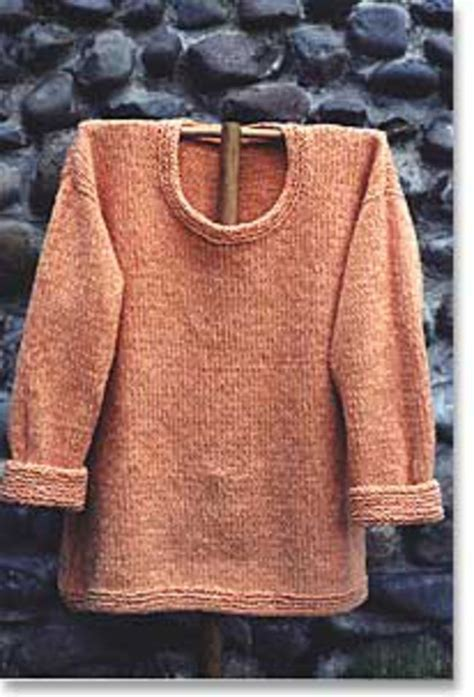 List Of Open Amazon Giveaways - bijoux blouse knitting pattern collar blouses