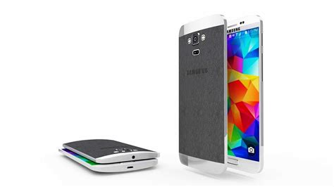 Samsung Note 4 8 Inch Galaxy Note 6 Specs 5 8 Inch 4k Display Touch 6gb