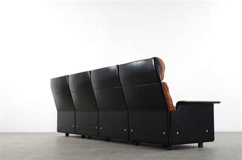 vitsoe sofa vitsoe sofa dieter rams for vitsoe zapf exclusive 4 seater