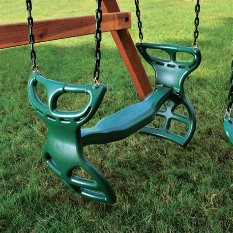 gliders for swing sets 40 best for the yard images on pinterest