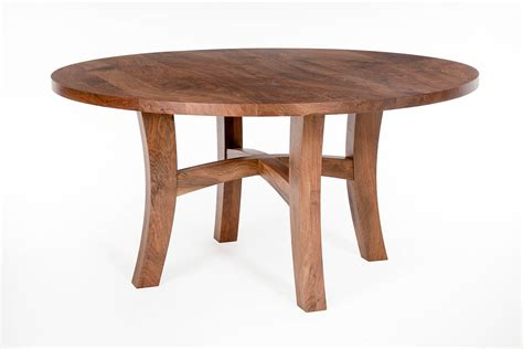 Bespoke Dining Tables And Chairs Bespoke Dining Tables